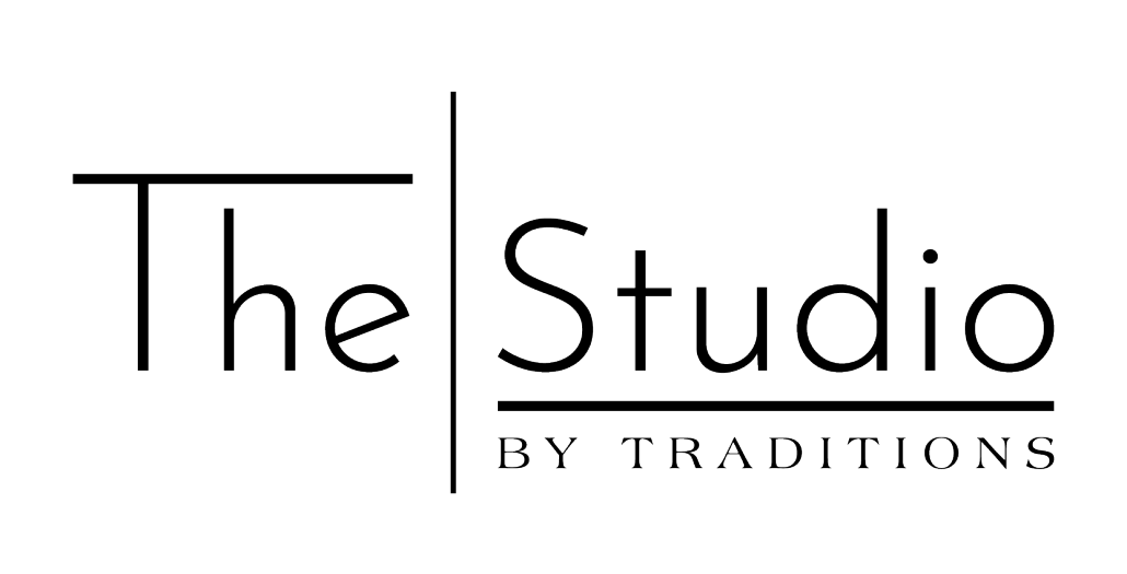 The Studio by Traditions